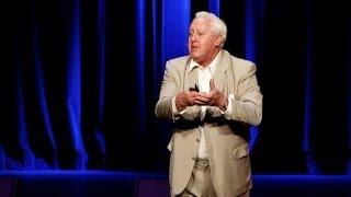 Scott Fraser: The problem with eyewitness testimony