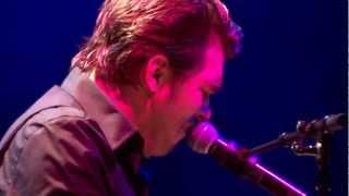 getlinkyoutube.com-Waylon - Let it be (cover The Beatles) & Speed of love on piano @ Heerlen live 03-03-2013