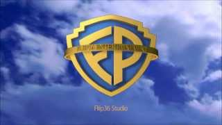 Fliip36 Warner Bros Intro
