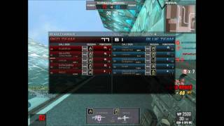 getlinkyoutube.com-WolfTeam GamePlay [BETA Zero]