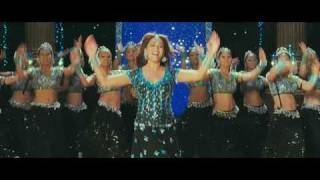 getlinkyoutube.com-Aaja Nachle - Title Song - High Quality