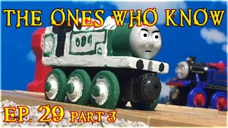 getlinkyoutube.com-The Ones Who Know - Part 3 (29)