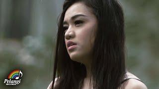Pop   Margareth   Sayang (Official Music Video)