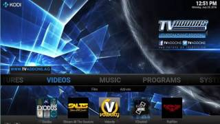 getlinkyoutube.com-How to Install Iranian Tv Channels to Kodi (Farsi)