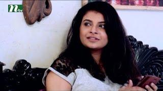 getlinkyoutube.com-Bangla Natok House 44 l Sobnom Faria, Aparna, Misu, Salman Muqtadir l Episode 45 I Drama & Telefilm