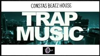 Booba X kaaris X kiff No Beat X trap type beat 2017