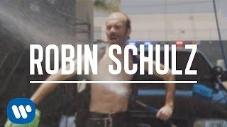 Robin Schulz - Sugar (feat. Francesco Yates) (OFFICIAL MUSIC VIDEO)