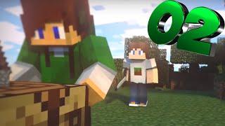Top 50 Free Amazing sync Intros Templates Minecraft, Plantillas intros editables Minecraft Cinema 4d