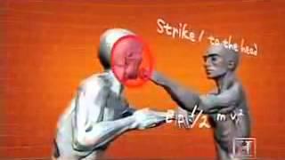 getlinkyoutube.com-تعلم القتال في 5 دقائق
