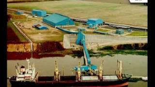 getlinkyoutube.com-El valle nuclear, la megamineria del uranio en los Valles Calchaquies, Argentina. Parte 1