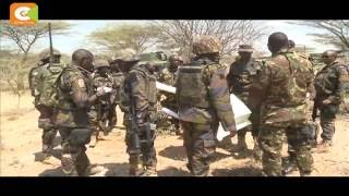 getlinkyoutube.com-KDF launches special combat rescue operations training