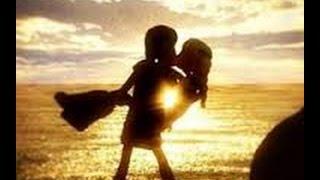 getlinkyoutube.com-Hipo & Astrid | Me Enamore De Mi Mejor Amiga