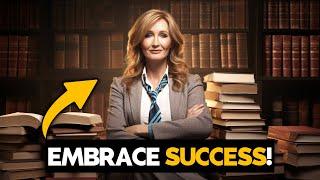 getlinkyoutube.com-J.K. Rowling's Top 10 Rules For Success (@jk_rowling)
