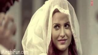 Soch Hardy Sandhu   HD Punjabi Romantic Song