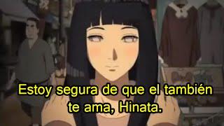 getlinkyoutube.com-Trailer COMPLETO de The Last: Naruto the Movie (CONFIRMADO el NaruHina con comentario)