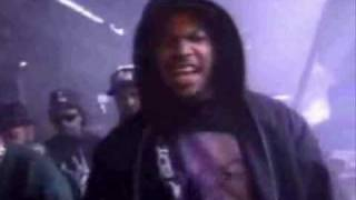 getlinkyoutube.com-Ice Cube - No Vaseline (N.W.A Diss)
