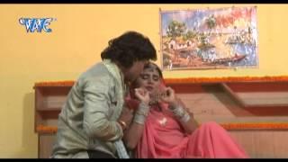 getlinkyoutube.com-ऐ रजऊ धीरे धीरे  Ae Rajau Dhire Dhire  Godna  Lok geet 2015  Bhojpuri Hot Song HD