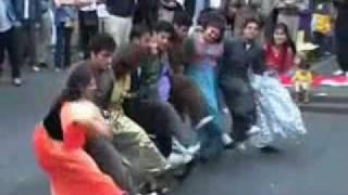 getlinkyoutube.com-BALOCHI DANCE 2010