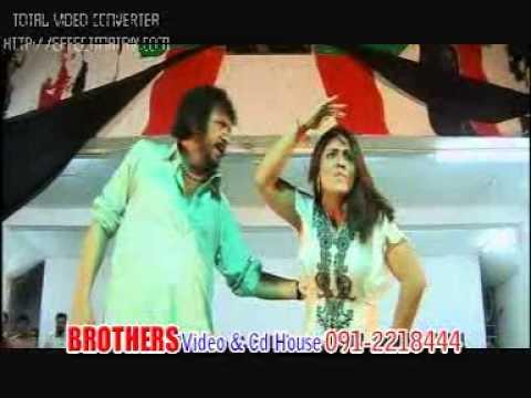 Pashto new song 2012 Sonu lal MAST HOT DANCE pat 9 dat