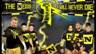 getlinkyoutube.com-MY TOP 30 WWE THEME SONG