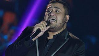 SAHABAT JADI CINTA - MIKE MOHEDE karaoke download ( tanpa vokal ) cover