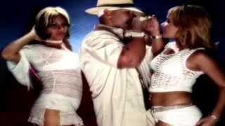 getlinkyoutube.com-Daddy Yankee-Cogela que va sin jockey (2003) HD