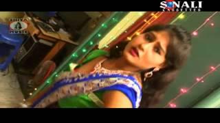 getlinkyoutube.com-New Khortha Song Jharkhand 2015 - AC LAGAY DE   Khortha Album  - AC LAGAY DE