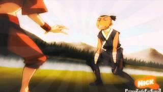 getlinkyoutube.com-Avatar TLA - Fighter [FINISHED FULL MEP]