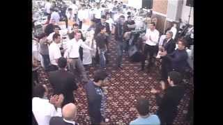 getlinkyoutube.com-Manaf Agayev Fanati Senanin Toyu.Fanatlar..Revan.M.(2ci hise) 23.09.2014
