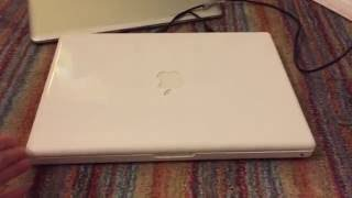 getlinkyoutube.com-macOS Sierra Developer Preview 10.12 Running on an Unsupported Mac
