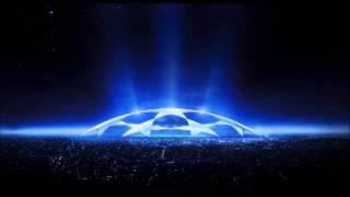 UEFA Champions League - Main Theme