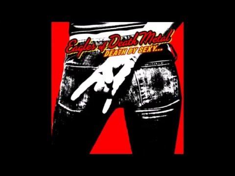 Eagles Goth de Eagles Of Death Metal Letra y Video