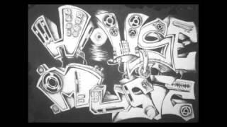 getlinkyoutube.com-Joy Enriquez - Tell me how you Feel (Romaz Jackin House Edit)