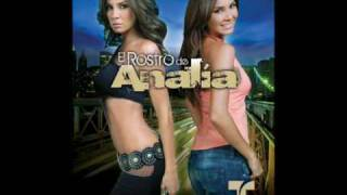 getlinkyoutube.com-Valerie Morales Ft. Wahero- Doble Vida (El Rostro de Analia)
