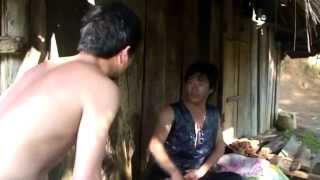 getlinkyoutube.com-Hmong New Movie Funny 2015 - 2016 xav xav