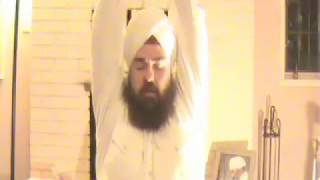 getlinkyoutube.com-Raise Your Kundalini Energy in 3 Mins - Safely