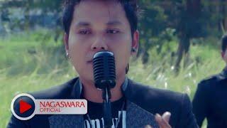 Nirwana - Jangan Tunggu Aku Pergi (Official Music Video NAGASWARA) #music