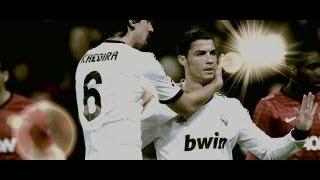 getlinkyoutube.com-Cristiano Ronaldo 'What About Us' 2013 ft. Sean Paul