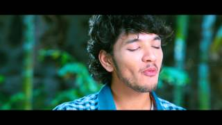 getlinkyoutube.com-Yennamo Yetho   Tamil Movie Comedy   Gautam Karthik   Prabhu   Rakul Preet Singh 