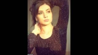 getlinkyoutube.com-♦|♥ Chechen and Ingush ♥|♦ чеченки и ингушки