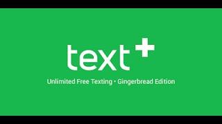 getlinkyoutube.com-التحديث الجديد لبرنامج text+