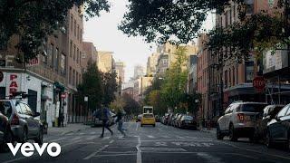 Owl City   New York City