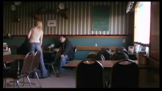 getlinkyoutube.com-First Nations Movie - Hank Williams First Nation