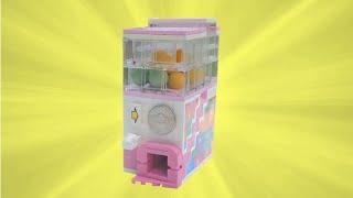 getlinkyoutube.com-Lego Candy Machine V16