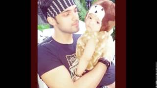 getlinkyoutube.com-Parth Samthaan offscreen real look