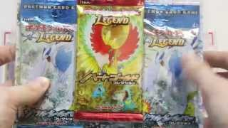 getlinkyoutube.com-Opening 2 awesome HGSS Blister Packs With Misa