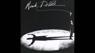 getlinkyoutube.com-Mink DeVille - Where Angels Fear to Tread ( Full Album ) 1983