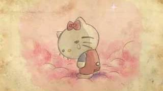 getlinkyoutube.com-Hello Kitty Online Game Intro