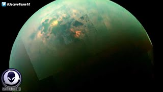getlinkyoutube.com-Mysterious Activity On Saturn's Moon Titan Baffles Scientists 3/6/16