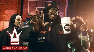 """getlinkyoutube.com-Big Will """"Dabb On Em"""" (WSHH Exclusive - Official Music Video)"""